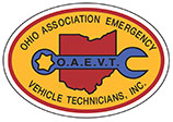Ohio Association of Emergency Vehicle Technicians, Inc.